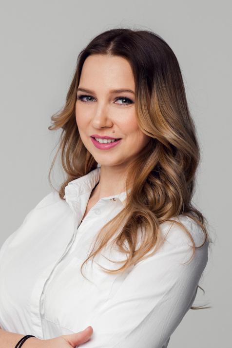 Андропова Татьяна Витальевна